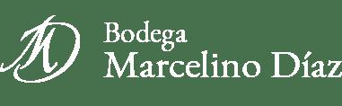 Bodegas Marcelino Díaz